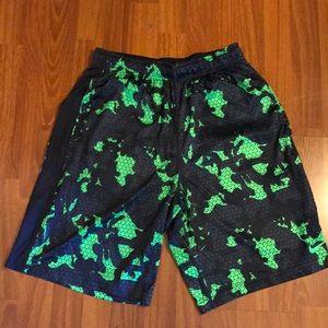 Nike Shorts M/M